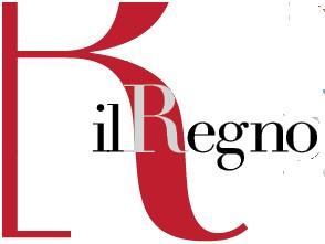 Logo Il Regno 2