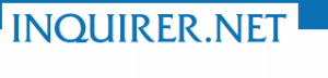 Logo Inquirer PH