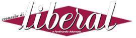 Logo_Liberal