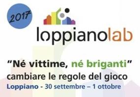 Logo LoppianoLab2017 rid mod