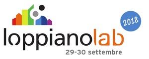 Logo LoppianoLab 2018 rid