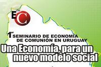 Logo_Montevideo_2010