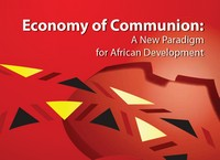 Logo_Nairobi