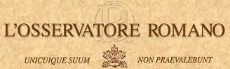 Logo_Osservatore_Romano