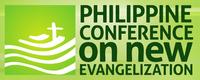 Logo PCNE rid