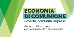 Logo Percorso EDC AIPEC