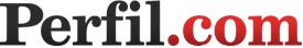 Logo_Perfilcom