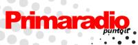 Logo Prima Radio