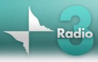 Logo_Radio3