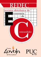 Logo_Redec