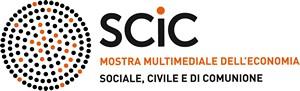 Logo SCiC rid 300