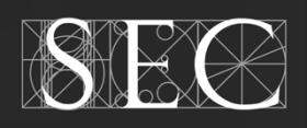 Logo SEC rid