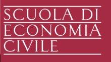 Logo SEC scritta