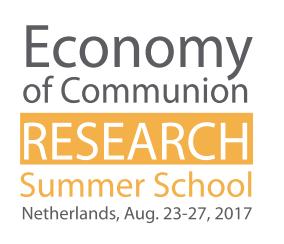 Logo SS Olanda 2017