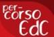 Logo Scuola Edc Loppiano rid rid