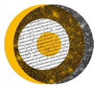 Logo_Sem_Sophia