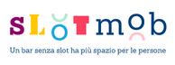 Logo Slotmob rid mod
