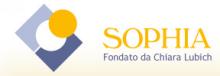 Logo Sophia 02