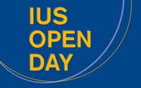 Logo_Sophia_open-day_rid
