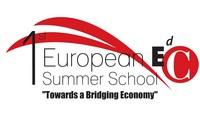 Logo_Summer_Portugal_rid