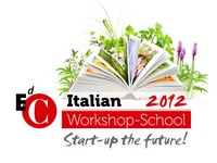 Logo_Summer_School_ITA_2012_rid