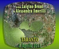 Logo_Taranto_2011