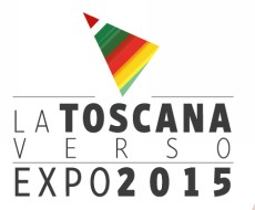 Logo Tuscany GLQL crop sx