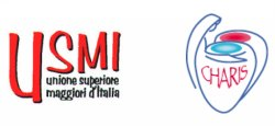 Logo USMI Charis
