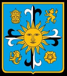Logo UST Manila rid