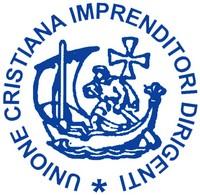 Logo_Ucid_TO