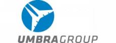 Logo Umbra Group