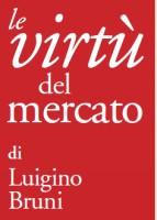 Logo_Virtu