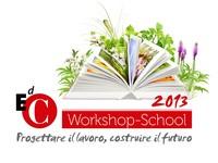 Logo WSS 2013 rid