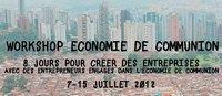 Logo_Workshop_Francia_rid
