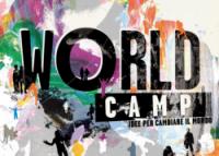 Logo_World_Camp_rid_rid