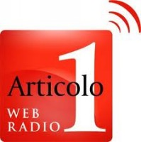 Logo_articolo1