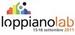 Logo_loppianolab_2011_data_rid_rid