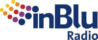 Logo_radio-inblu