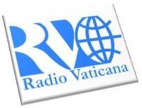 Logo radiovaticana