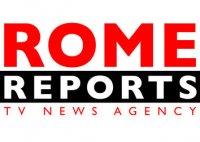 Logo_rome_reports