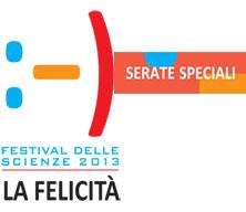 Logo_serate_speciali