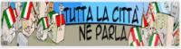 Logo_tutta_la_citta