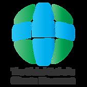 Logo GCCM