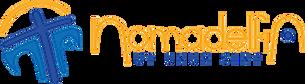 Logo Nomadelfia