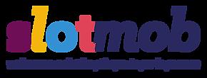 Logo Slotmob