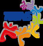 Logo Teens