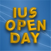 logo_IUS_Open_day_quad