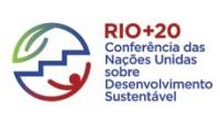 logo_Rio20_rid