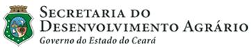 logo_SDA_CE