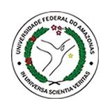 logo_Ufam